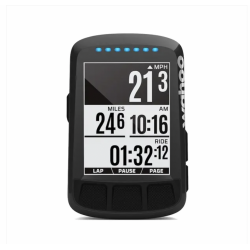 GPS Vélo ELEMNT BOLT