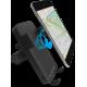 Cyclotron - support de téléphone
