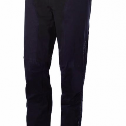 Pantalon léger étanche Deltashield