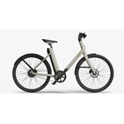 Vélo électrique Cowboy 4 ST