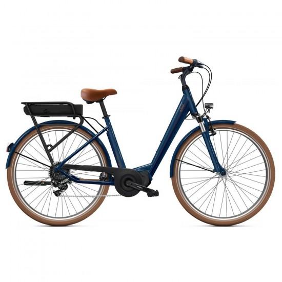 Vélo à assistance électrique - O2Feel, Vog City Up 3.1