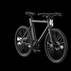 Vélo électrique connecté - Cowboy 3 avec option gardes-boue