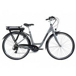 Vélo de ville à assistance électrique - Gitane, Organ'e-bike serie Balad