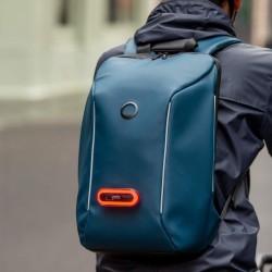 Desley Backpack - Cosmo Ride