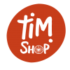 Tim Shop