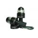 Winglights 360° Magnet feux de position et clignotants vélo amovibles